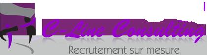 Logo C-Line Consulting